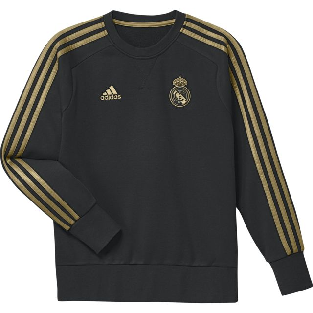 Sweat junior Real Madrid