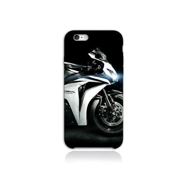 coque iphone 6s plus moto cbr voitures motos