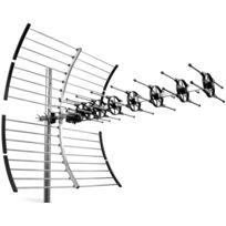 Cahors - Antennes Vtu 50