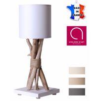 fabriquer lampe bois flotte - Achat fabriquer lampe bois flotte pas ...