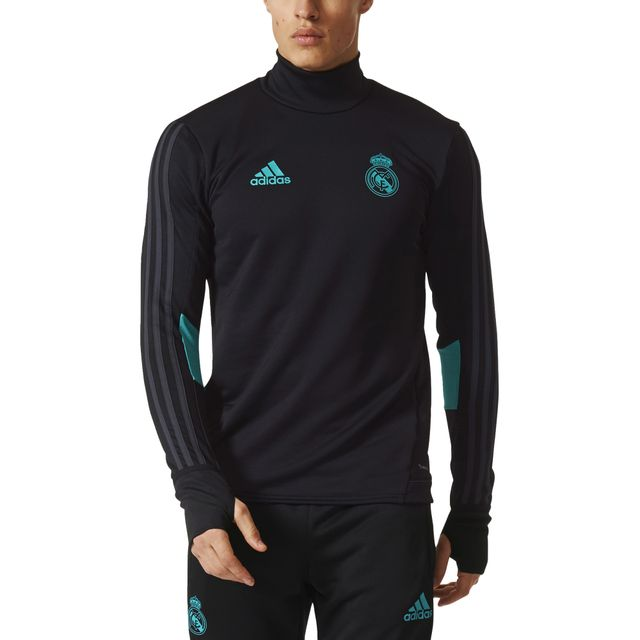 Adidas performance Sweat Authentic pas cher Achat