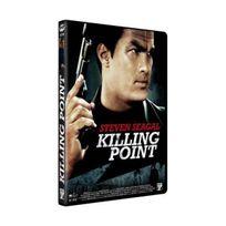 Seven 7 - Killing point