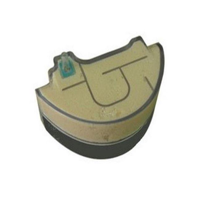 Hoover Cassette filtre U67 - Nettoyeur vapeur
