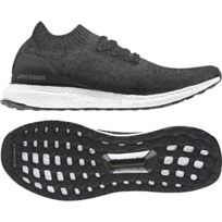 Adidas - Chaussures UltraBOOST Uncaged