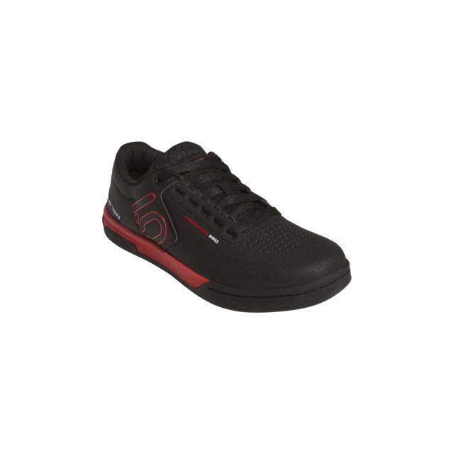 Adidas Chaussures de Vtt Five Ten Freerider Pro pas cher