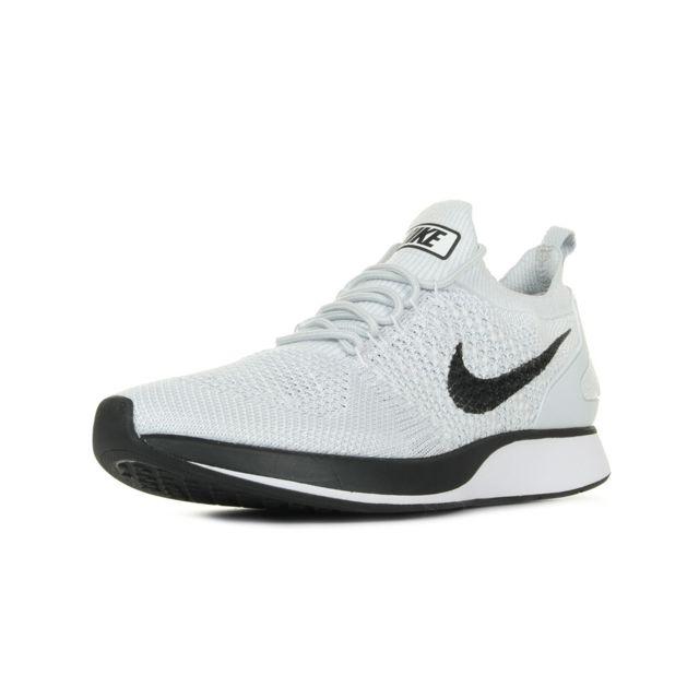 big sale dbcff 6a0d6 Nike - Air Zoom Mariah Flyknit Racer