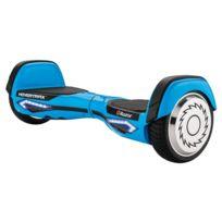 Razor - Hovertrax 2.0 - Hoverboard - Bleu
