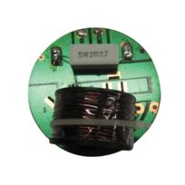 Spare Parts for Velleman products - Spare Filter For Vdsp12