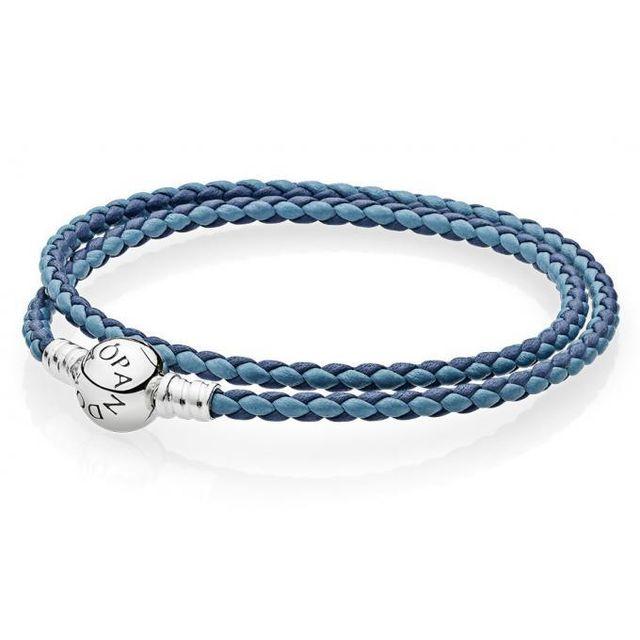 bracelet pandora femme prix