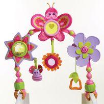 Tiny Love - Arche articulée Sunny Stroll Princesse