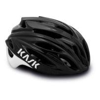 Kask - Casque Rapido noir