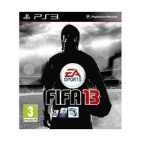 Ea Electronic Arts - Fifa 13