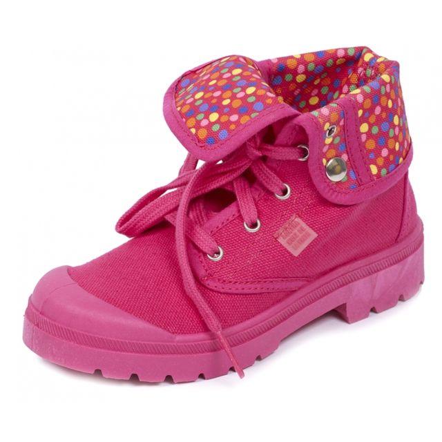 Rose Pas Tissu Agatha La Boots Achat De Ruiz 152990c Prada Cher wxxF8qYA
