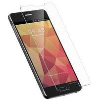 Cabling - Film Protecteur d'écran en Verre Trempe pour Samsung Galaxy Note 4 Ultra Transparent Ultra Résistant Inrayable Invisible pour Galaxi Note4 Iv N910C Wifi Lte Sm-n910C sm 910C N910 Sm-n910 4g 16 32 64 Gb Go