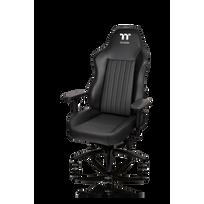 Thermaltake XC 500 Comfort Series