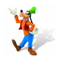 Bullyland - Figurine La maison de Mickey : Dingo