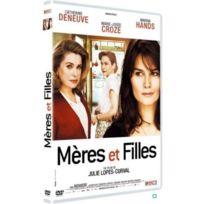 Bac Films - Mères et filles