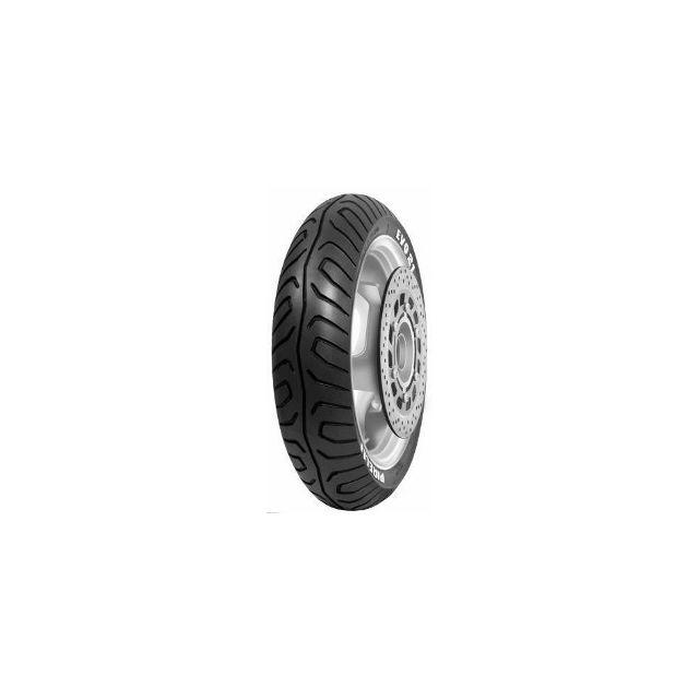 pneus toute saison pirelli evo21 130 60 13 tl 53l roue avant m c pas cher achat vente. Black Bedroom Furniture Sets. Home Design Ideas