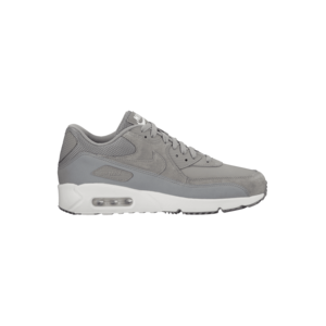 brand new 0ee57 e790d Basket NIKE NIKE AIR MAX 90 ULTRA 2.0 BR - Age - ADULTE, Couleur -