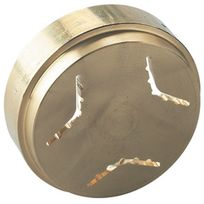 KENWOOD - filière bronze pour conchigliette - at910011