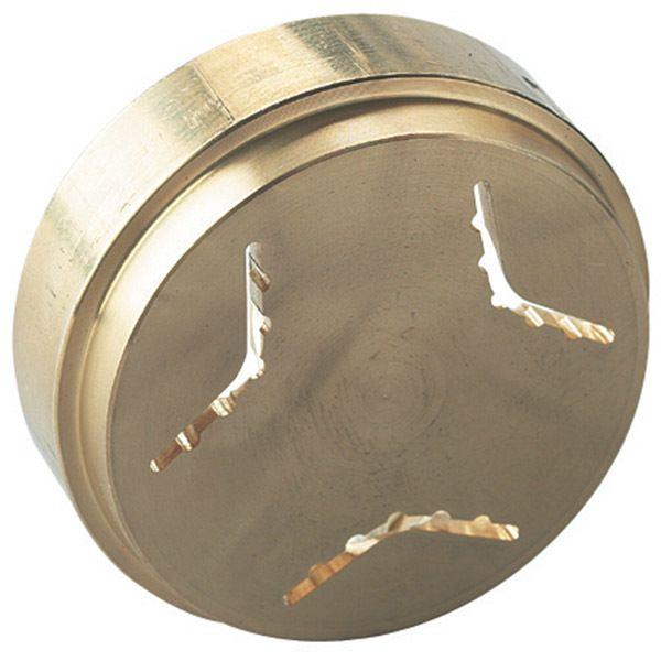KENWOOD filière bronze pour conchigliette - at910011