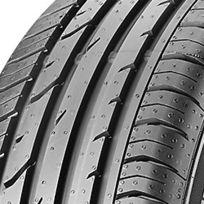 Continental - pneus PremiumContact 2 E 215/55 R18 99V Xl avec rebord protecteur de jante
