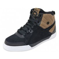 Reebok - Sh Majestic Mid - Chaussures Homme