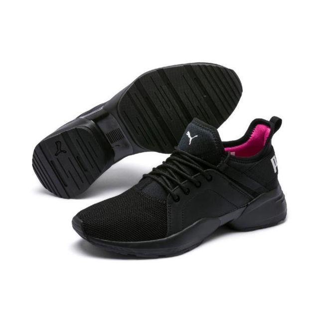 chaussure femme ete puma