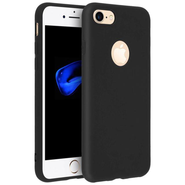 coque iphone 8 noire