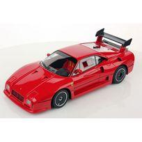 Looksmart - Ferrari 288 Gto Evolution - 1984 - 1/18 - Ls1806B