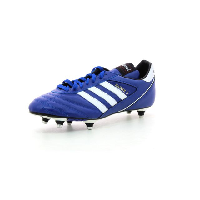 outlet store 8c5c8 f6125 Adidas performance - Chaussures de Football Adidas Kaiser 5 Cup