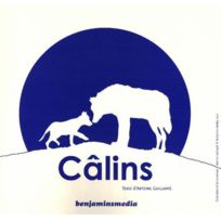 Benjamins Media - Câlins