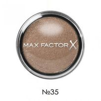 Max Factor - Yeux Somb Wild Pot Aubur