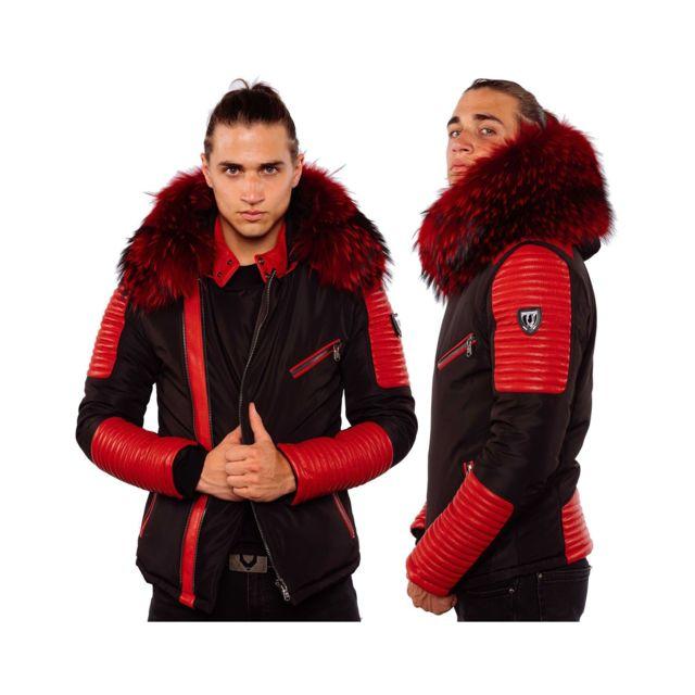 Manteau femme ventiuno