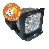 Sanyo - Lampe original inside Oi-lmp109 pour vidéoprojecteurs Plc-xf47, Plc-xf47w