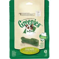 Greenies - bâtonnets à mâcher - Teenie
