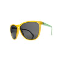 Electric - Lunettes de soleil Encelia - Mod Trans Green