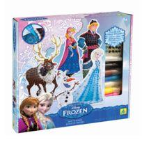 The Orb Factory - Disney Frozen Dot ' n Jewel