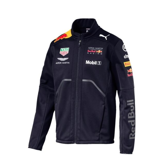 new arrival 15ed4 8d016 softshell-red-bull-team-2018-bleu-pour-homme-taille-s.jpg
