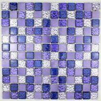 Sygma-group - mosaique salle de bain et douche en aluminium et verre ma-nom-vio