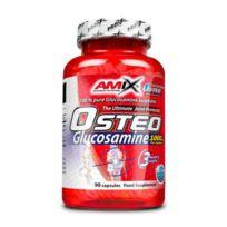 Amix - Gélules Osteo Glucosamine 90 unités
