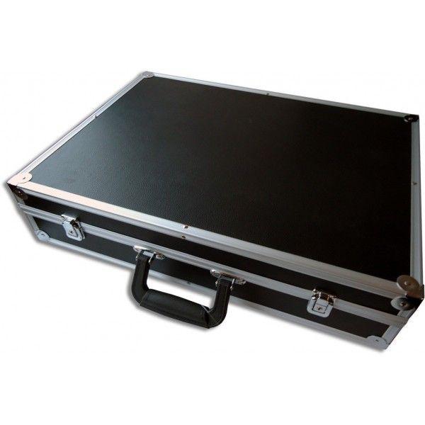 Fischer Mallette Xl pour accessoires, couteaux et ustensiles de cuisine