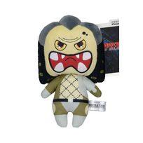 Kidrobot - Peluche - Predator peluche Phunny Angry 18 cm