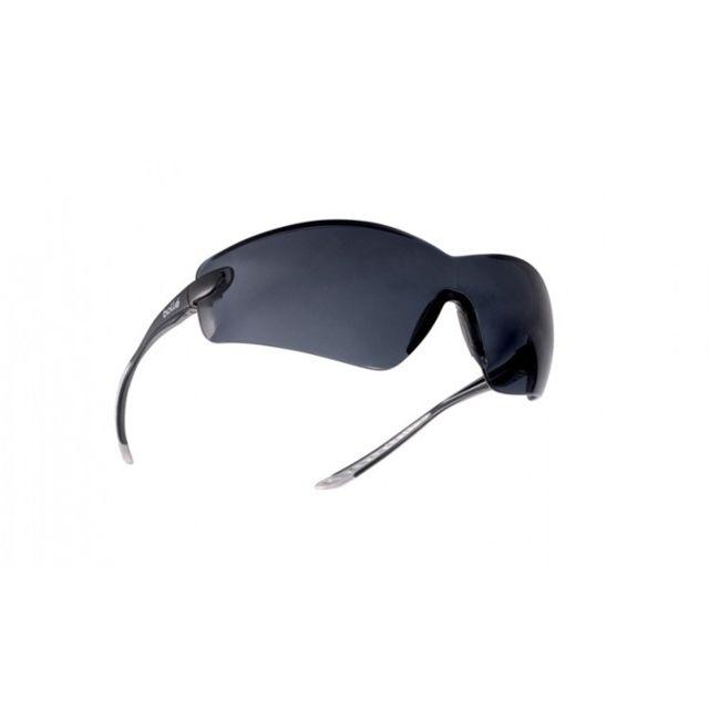 BOLLE SAFETY - Lunettes de protection version teinté BOLLE Cobra - COBPSF 20e89f56d3b9