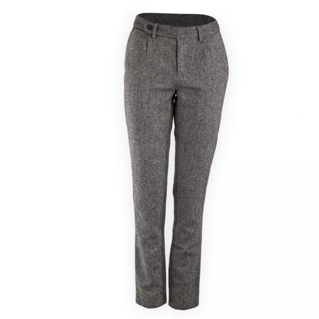 pantalon femme on you