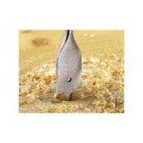 Diamètre 6,5 Cm Objective Pendentif En Bois Other Beads & Jewelry Making