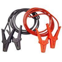 Laim - Câbles de Démarrage 35 mm²