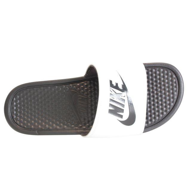 buy online 1f860 d7036 Nike - Claquette Benassi Jdi