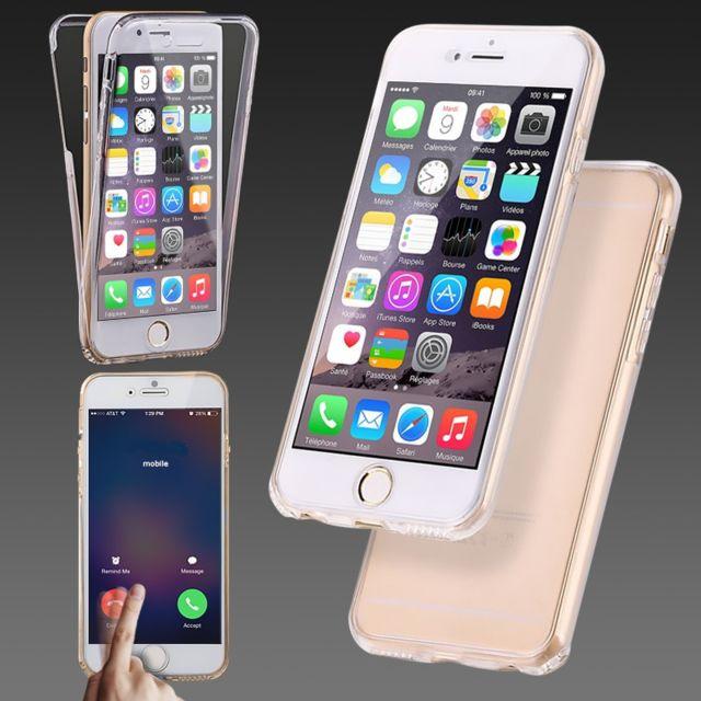 coque full iphone 7