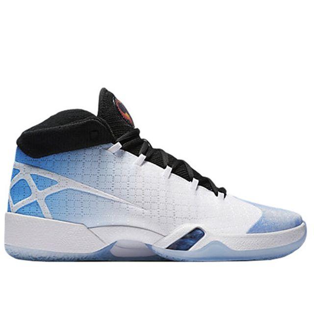 92f4bcff14d6 Nike - Air Jordan Xxx - pas cher Achat / Vente Chaussures basket -  RueDuCommerce